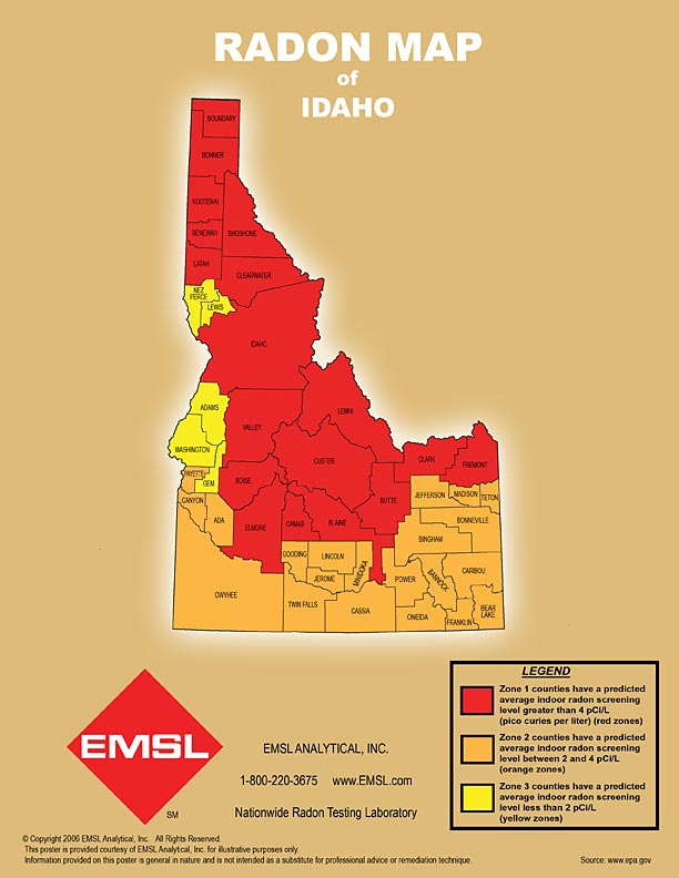 red states map with Idaho on Royalty Free Stock Photography Diagnostic Icon Image22505437 furthermore File Shark attack map also Great Plains Landforms additionally Doral  Florida besides 109.